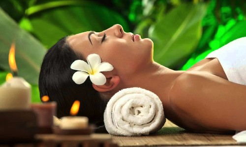 15 Day Ayurveda Stress Management Retreat