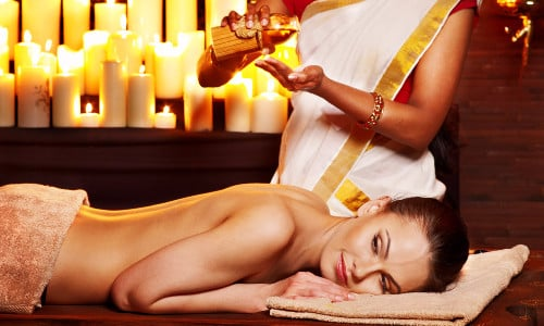 10 Day Intensive Ayurveda Detox Retreat in Sri Lanka, Matara