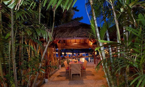 7 Day 'Eat Well' Retreat, Beachside in Thailand, Phuket