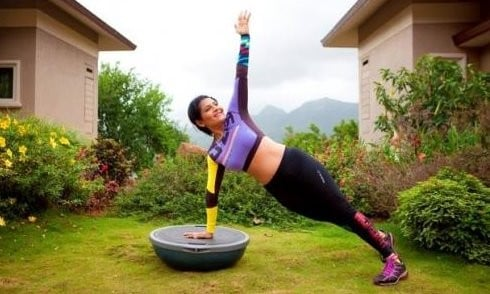 5 Night Weight Balance Retreat in India, Maharashtra