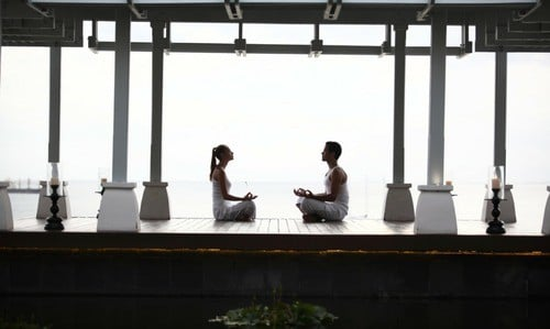 7 Night Luxury Yoga Retreat Week in Phuket