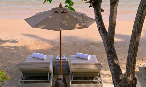 7 Night Bespoke Wellness Program in Thailand, Phuket