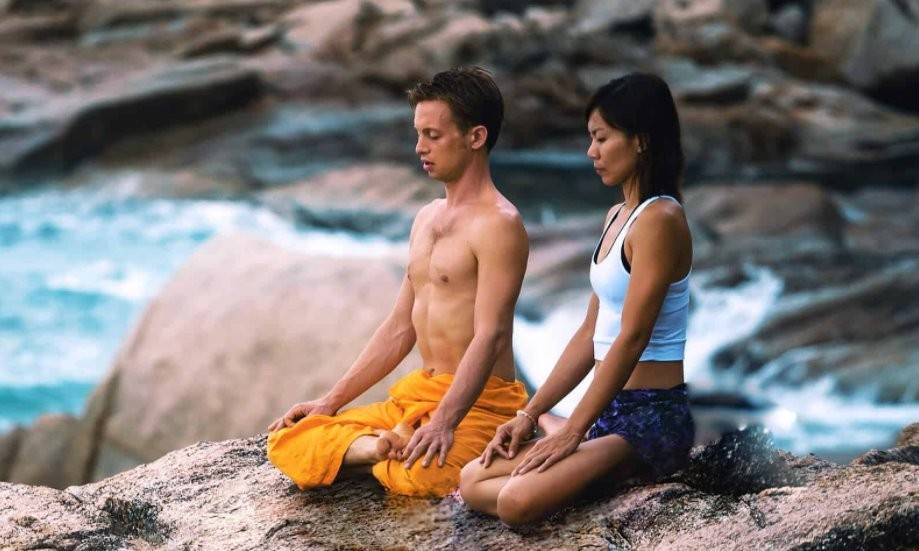 200Hr 'Vikasa' Yoga Teacher Training w/ Kosta Miachin in Thailand, Koh Samui