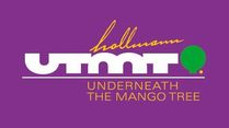 Underneath The Mango Tree Logo