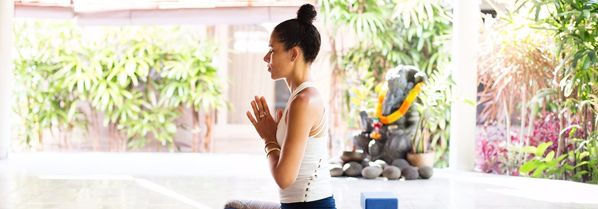 5 Day Wellness & Yoga Retreat at The Chillhouse Bali