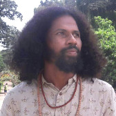 Yogi Abhay, Facilitator of Sammasati Retreat
